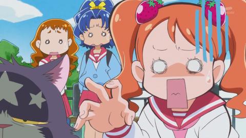 キラキラプリキュアアラモード第5話-026