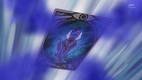 キラキラプリキュアアラモード第43話-188