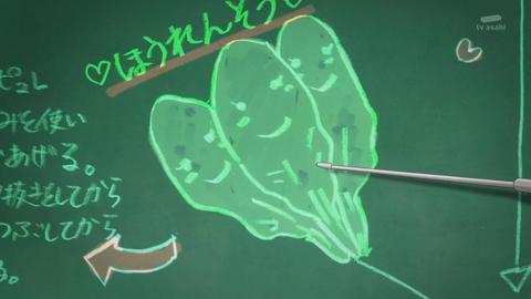 キラキラプリキュアアラモード第49話-168