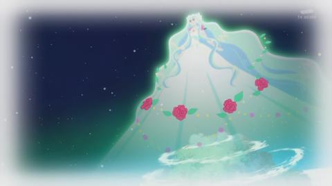 魔法つかいプリキュア第47話-223