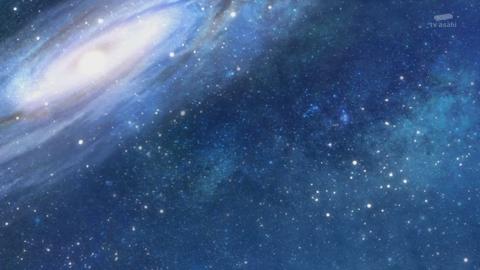 魔法つかいプリキュア第49話-0539