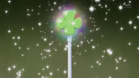 魔法つかいプリキュア第41話-242