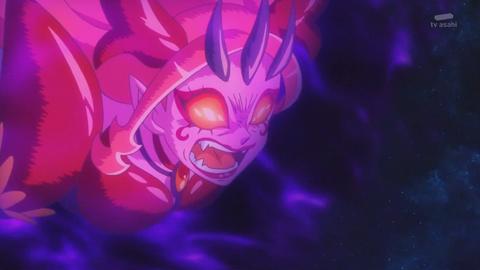 魔法つかいプリキュア第47話-585