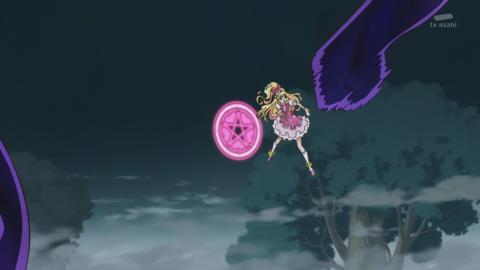 魔法つかいプリキュア第48話-594