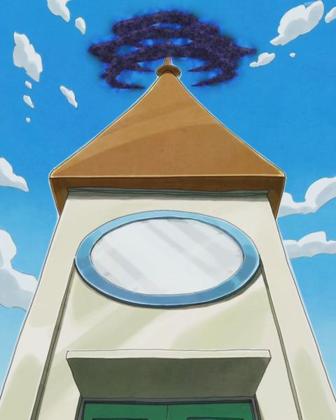 キラキラプリキュアアラモード第36話-472