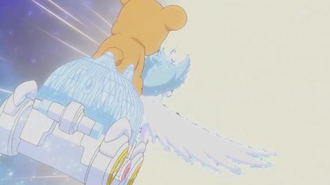 魔法つかいプリキュア第31話-790