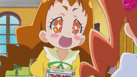 キラキラプリキュアアラモード第2話-0443