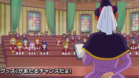 魔法つかいプリキュア第41話-062