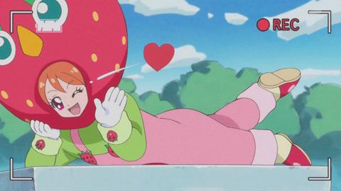 キラキラプリキュアアラモード第13話-209