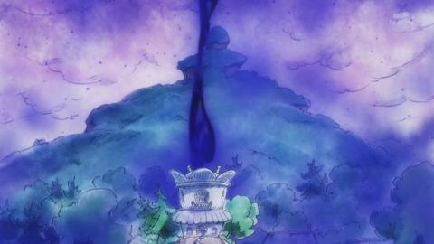 キラキラプリキュアアラモード第46話-491