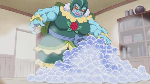 魔法つかいプリキュア第29話-152