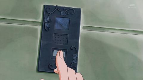キラキラプリキュアアラモード第14話-104