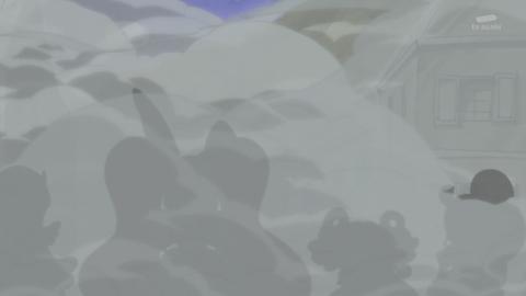 キラキラプリキュアアラモード第48話-0570
