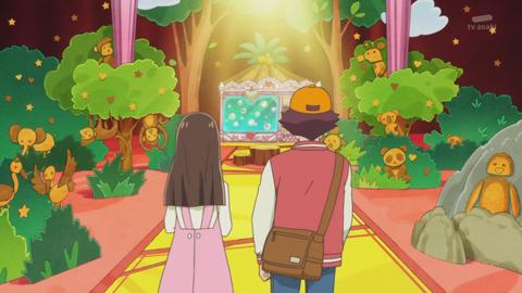 キラキラプリキュアアラモード第9話-814