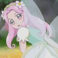 魔法つかいプリキュア! 第43話 いざ妖精の里へ! あかされる魔法界のヒミツ!