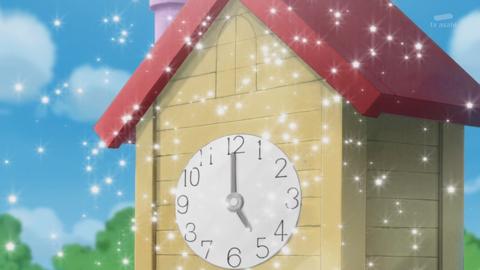魔法つかいプリキュア第34話-373