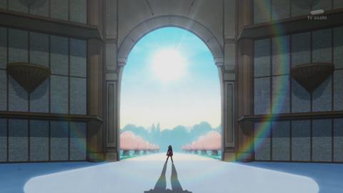 魔法つかいプリキュア第28話-186