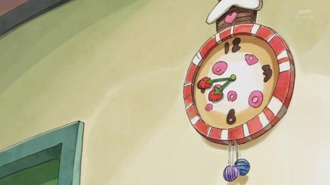 キラキラプリキュアアラモード第31話-253