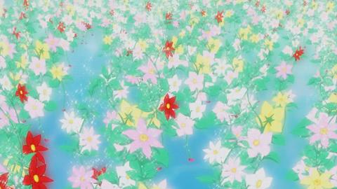 魔法つかいプリキュア第28話-587