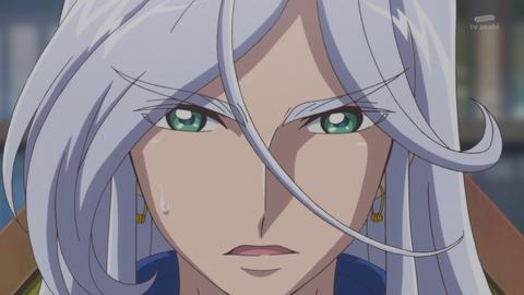 魔法つかいプリキュア第47話-049