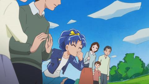 キラキラプリキュアアラモード第4話-028