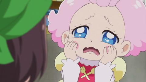 キラキラプリキュアアラモード第38話-237