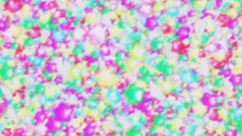 キラキラプリキュアアラモード第30話-581