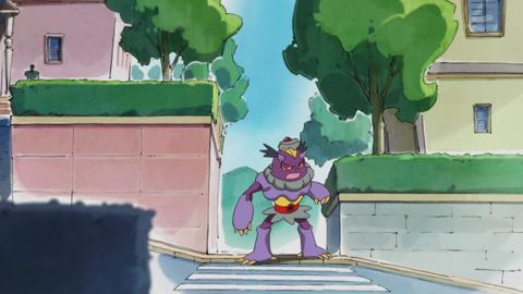 キラキラプリキュアアラモード第1話-0579