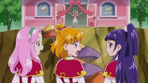魔法つかいプリキュア第50話-0423
