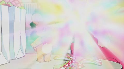 魔法つかいプリキュア第50話-0952