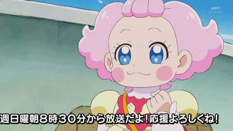 キラキラプリキュアアラモード第38話-123