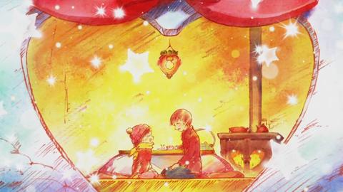 キラキラプリキュアアラモード第44話-662