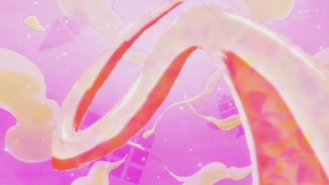 キラキラプリキュアアラモード第6話-0943