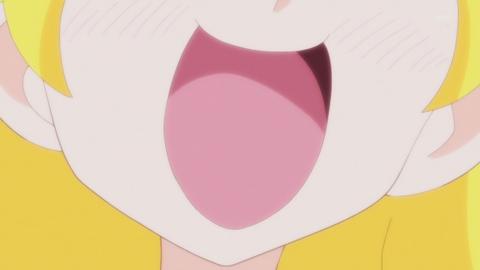 キラキラプリキュアアラモード第20話-637