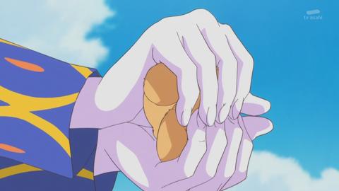 魔法つかいプリキュア第36話-270