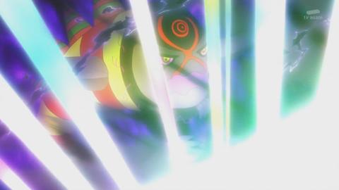 魔法つかいプリキュア第40話-579