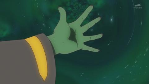 魔法つかいプリキュア第40話-394