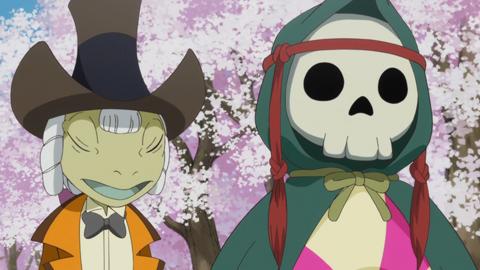 魔法つかいプリキュア第50話-0829