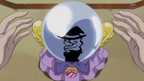 魔法つかいプリキュア第48話-371
