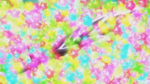 キラキラプリキュアアラモード第12話-941