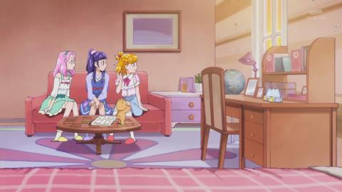 魔法つかいプリキュア第36話-193