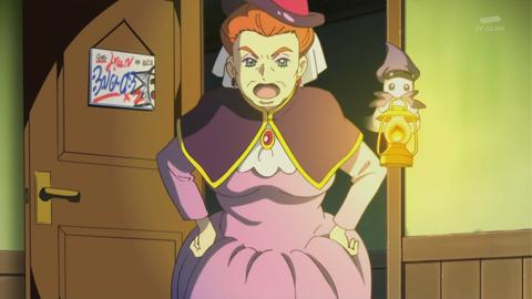 魔法つかいプリキュア第41話-255