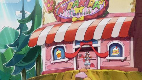 キラキラプリキュアアラモード第18話-765