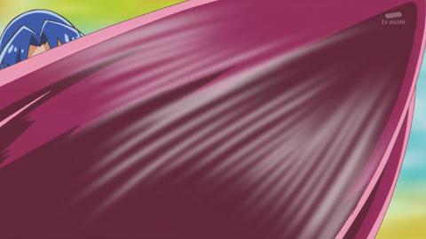 キラキラプリキュアアラモード第42話-186
