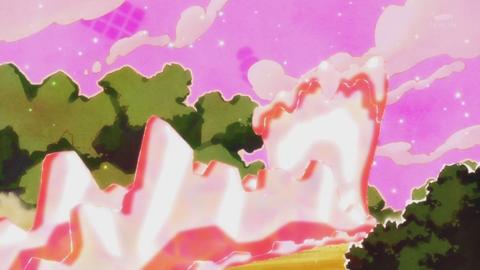 キラキラプリキュアアラモード第9話-601