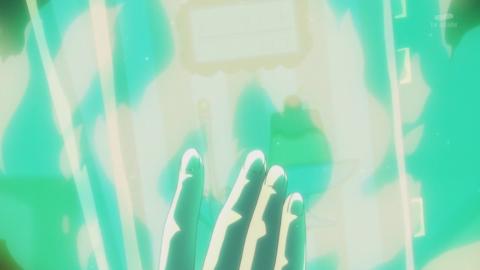 キラキラプリキュアアラモード第43話-228