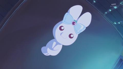 キラキラプリキュアアラモード第37話-324