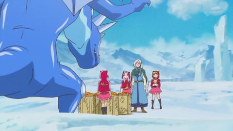 魔法つかいプリキュア第37話-178