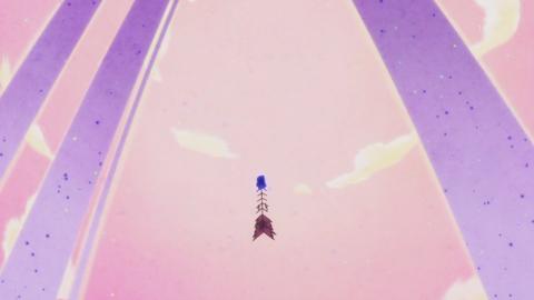 キラキラプリキュアアラモード第13話-656