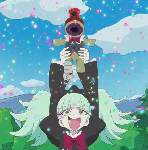 キラキラプリキュアアラモード第20話-522